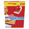 PGC86439:  Mr. Clean® Magic Eraser Handy Grip
