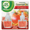 RAC80420:  Air Wick® Scented Oil Refill