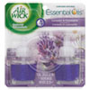 RAC78473:  Air Wick® Scented Oil Refill