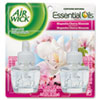 RAC80095CT:  Air Wick® Scented Oil Refill