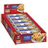 QKR31569:  Quaker® Chewy® Yogurt Granola Bars