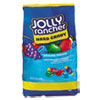 JLR884243:  Jolly Rancher® Original Hard Candy