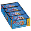 CDB37437:  Nabisco® Chips Ahoy!® Chocolate Chip Cookies - Single Serve