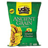 BLR80752:  udi's™ Gluten Free Ancient Grain Crisps