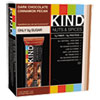 KND17852:  KIND Nuts and Spices Bar