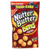 CDB07737:  Nabisco® Nutter Butter® Cookies