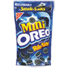 CDB15923:  Nabisco® Oreo® Minis - Single Serve