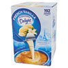 ITD827981:  International Delight® Flavored Liquid Non-Dairy Coffee Creamer