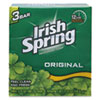 CPC14177:  Irish Spring® Bar Soap