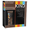 KND18554:  KIND Nuts and Spices Bar