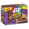 SMU24112:  Jif To Go® Spreads