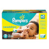 PGC86373CT:  Pampers® Swaddlers Diapers