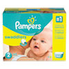 PGC86372CT:  Pampers® Swaddlers Diapers