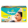 PGC86374CT:  Pampers® Swaddlers Diapers