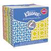 KCC11974CT:  Kleenex® Facial Tissue Pocket Packs