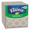 KCC25829BX:  Kleenex® Lotion Facial Tissue