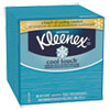KCC29388:  Kleenex® Cool Touch Facial Tissue