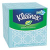 KCC25829:  Kleenex® Lotion Facial Tissue