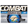 DIA45901:  Combat® Source Kill Ant Bait Station