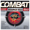 DIA41913CT:  Combat® Source Kill Large Roach Bait Station