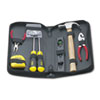 BOS92680:  Stanley® Home and Office Tool Kit