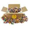 OFX00086:  Office Snax® Candy Assortments