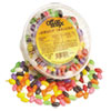 OFX70013:  Office Snax® Candy Assortments