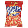 AVTSN28086:  General Mills Bugles Corn Snacks