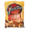 AVTSN43037:  General Mills Gardetto's® Original Recipe