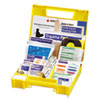 FAO340:  First Aid Only™ Essentials First Aid Kit