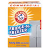 CDC3320084011:  Arm & Hammer™ Fridge-n-Freezer™ Pack Baking Soda