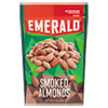 DFD33374:  Emerald® Snack Nuts