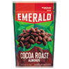 DFD86364:  Emerald® Snack Nuts