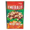 DFD53664:  Emerald® Snack Nuts
