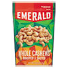DFD93364:  Emerald® Snack Nuts