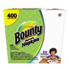 PGC06356:  Bounty® Quilted Napkins®
