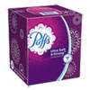 PGC35038BX:  Puffs® Ultra Soft & Strong™ Facial Tissue