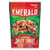 DFD93064:  Emerald® Snack Nuts