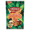 DFD88934:  Emerald® Trail Mix