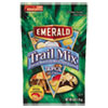 DFD88834:  Emerald® Trail Mix
