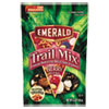 DFD88434:  Emerald® Trail Mix