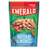 DFD33364:  Emerald® Snack Nuts