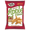 CST30378:  Sensible Portions Snacks Apple Straws