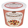 NJO1036601:  N'Joy Gourmet Oatmeal Kit