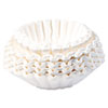 BUN1M5002:  BUNN® Commercial Coffee Filters