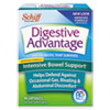 DVA00117DA:  Digestive Advantage® Probiotic Intensive Bowel Support Capsule