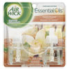 RAC81262CT:  Air Wick® Scented Oil Refill
