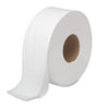 BWK6100:  Boardwalk® JRT Jumbo Roll Bathroom Tissue