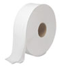 BWK6102:  Boardwalk® JRT Jumbo Roll Bathroom Tissue