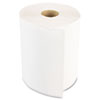 BWK6250:  Boardwalk® Paper Towel Rolls